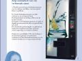 publicatie-een-vd-flyers-van-jaski