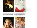 publicatie-focus-magazine