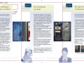 publicatie-jaski-een-van-de-vele-delen